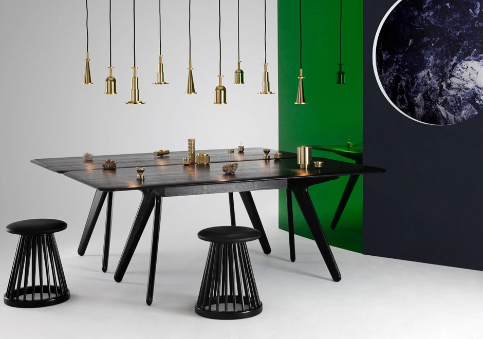 Firma Casa-Tom Dixon-Banco-FaN-2