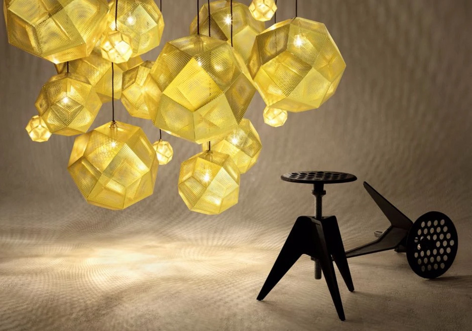 Firma Casa-Tom Dixon-Banco-Screw-1