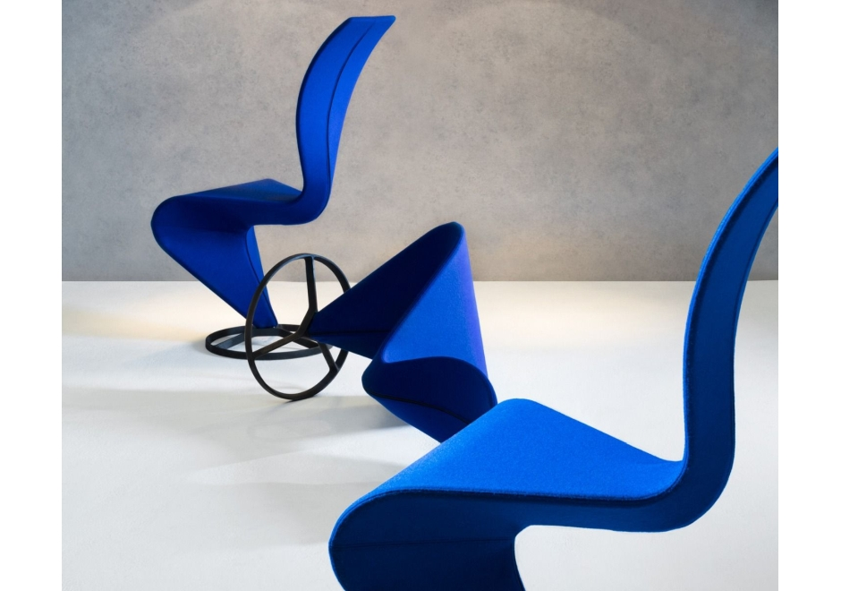 Firma Casa-Tom Dixon-Cadeira-S Chair-2-SITE