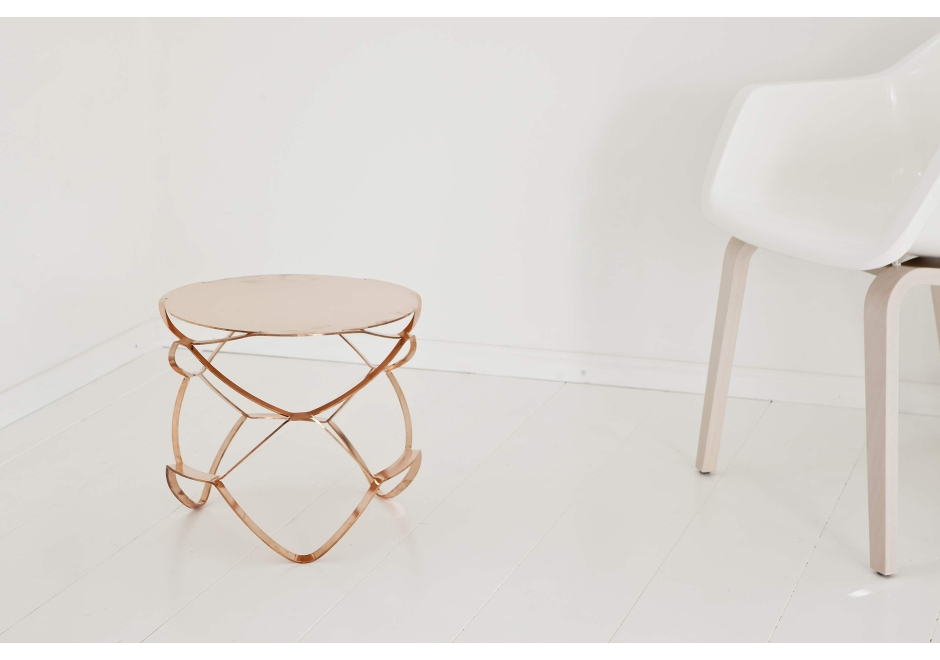 Pulpo_Loll Side table_copper_2_SITEFC