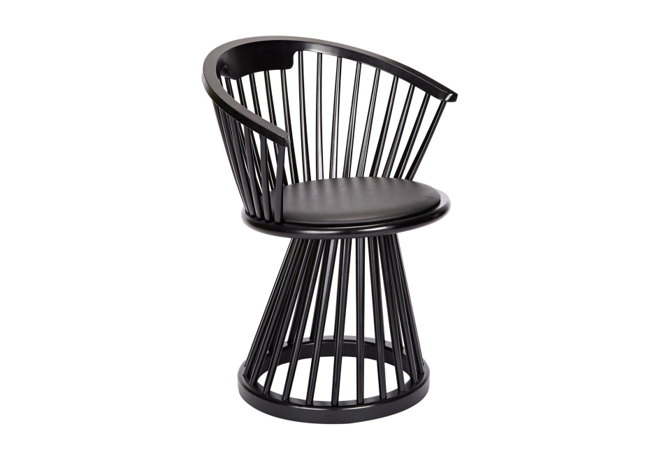 Tom Dixon_Fan dining black-2_SITEFC