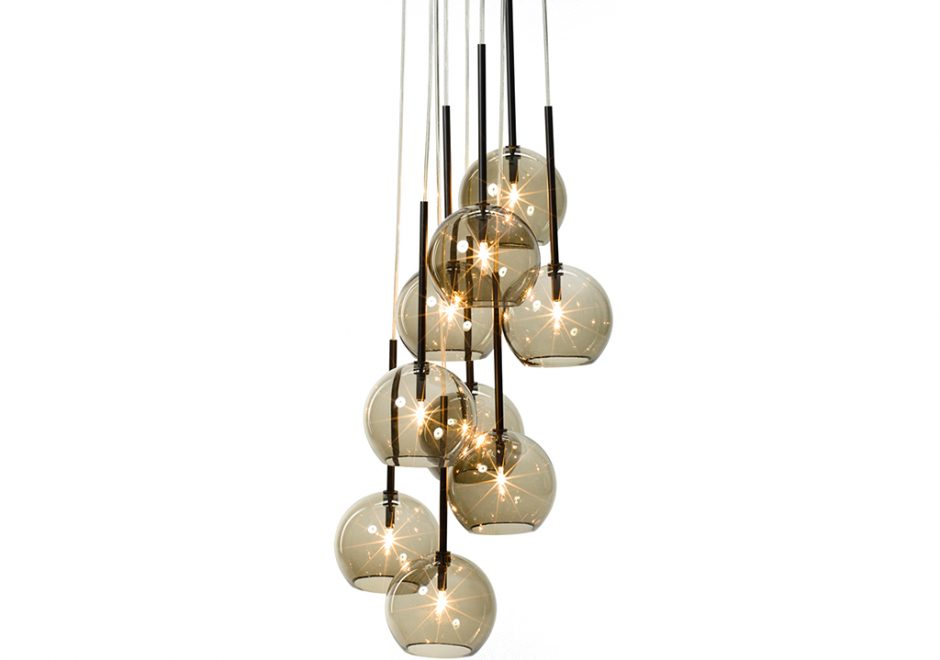 &Tradition_LTIce_Chandelier_1