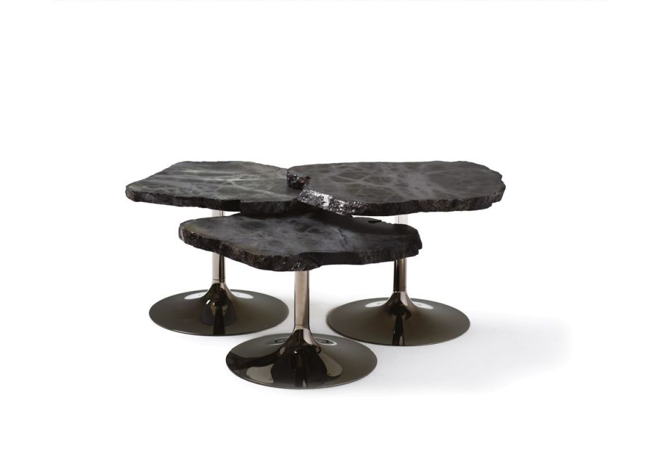 Firma Casa-Edra-Table-Cicladi-black-SITE