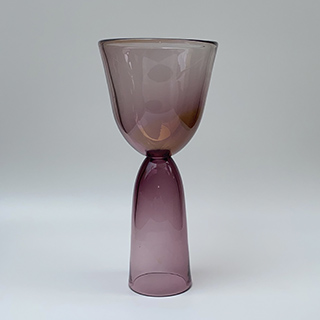 Vaso Metades Inteiras 197